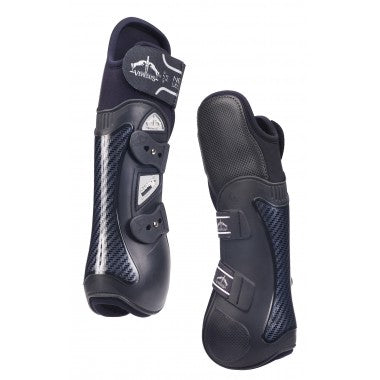 Veredus Carbon Gel X Pro Tendon Boot