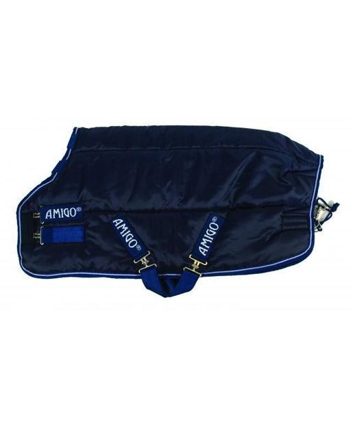 Amigo Insulator Heavy 350g by Horseware Ireland