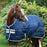 Amigo Insulator Medium 200g by Horseware Ireland