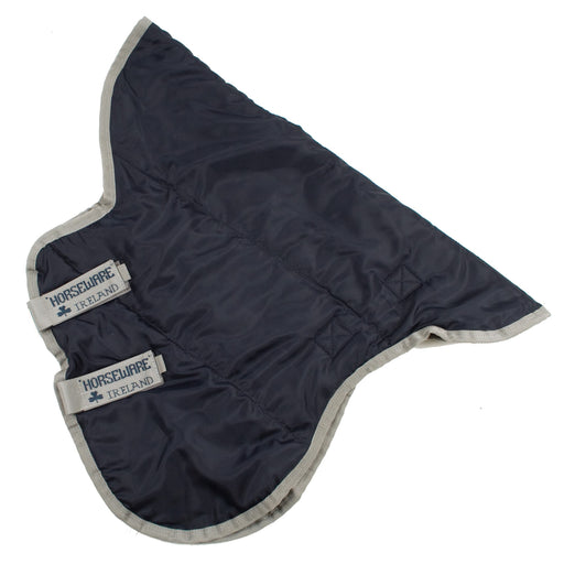 Amigo Insulator Hood by Horseware Ireland