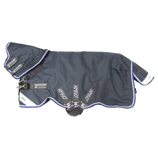 Amigo Bravo 12 Plus Medium by Horseware Ireland