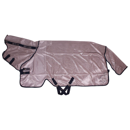 Mio Fly Rug by Horseware Ireland