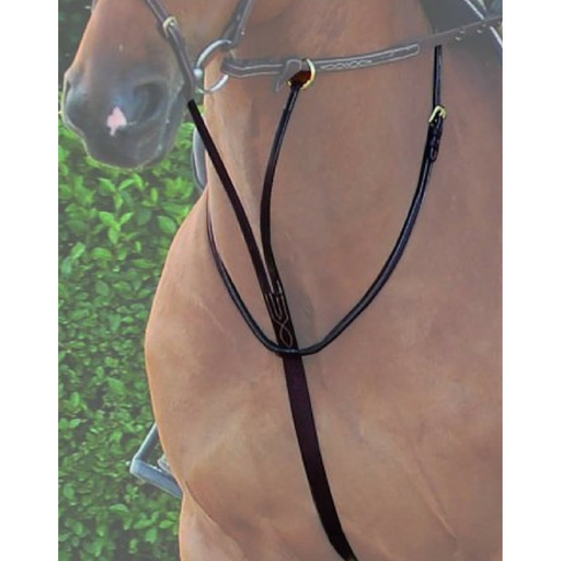 Dyon Running Martingale Dyon Collection