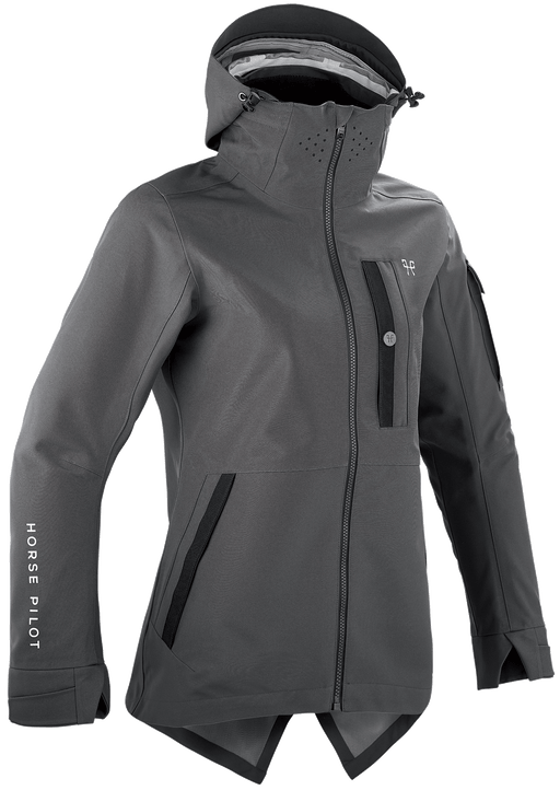 HP LADIES INTEGRAL JACKET