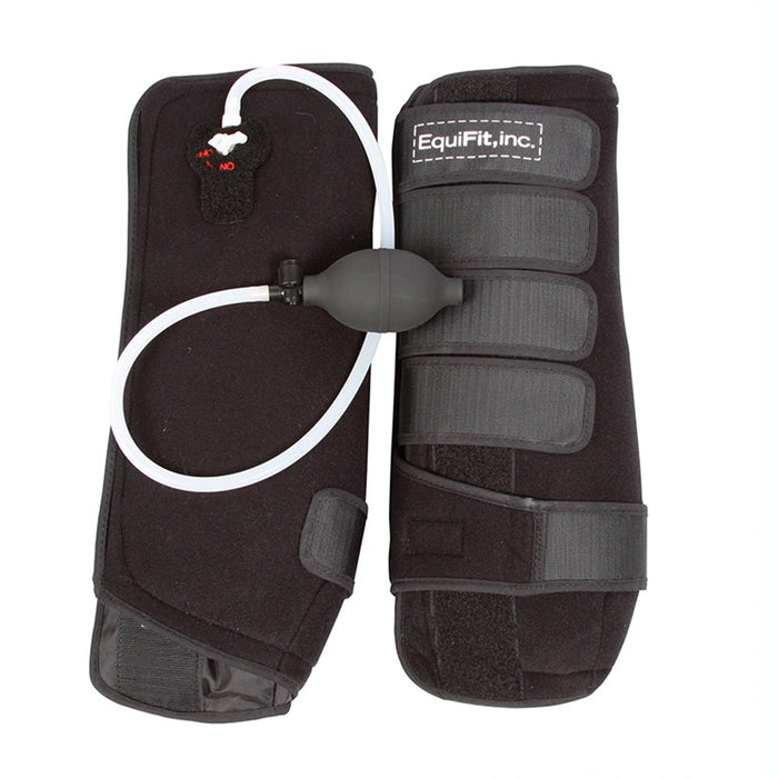 EquiFit GelCompression TendonBoots
