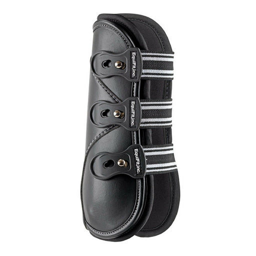 EquiFit D-Teq Boots Front
