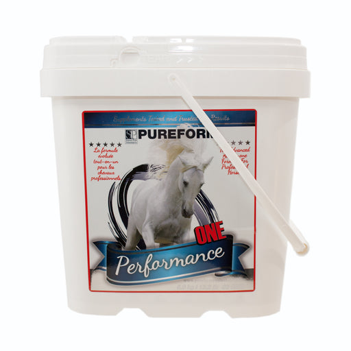 Pureform Performance One 6kg