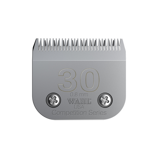 Wahl Competition Series Size 30 Clipper Blade