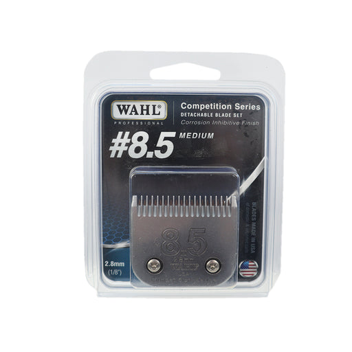 Wahl Competition Series Size 8.5 Clipper Blade