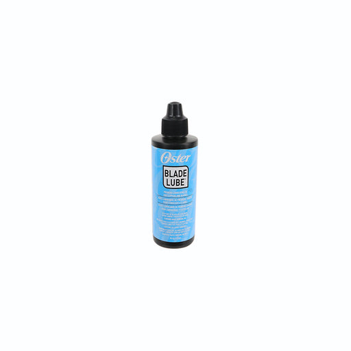 Oster Blade Lube 118ml