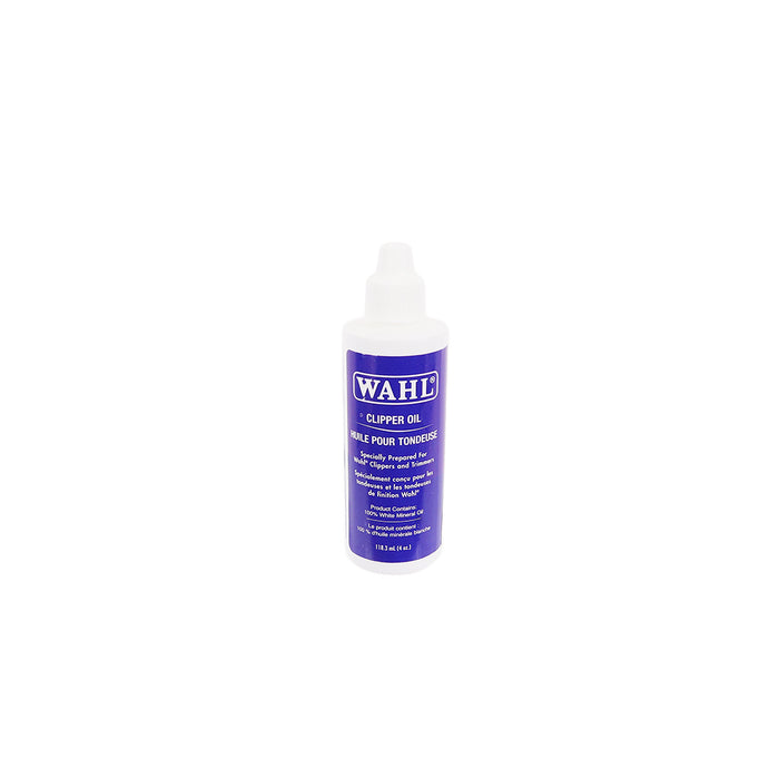 Wahl Clipper Oil 110ml