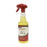 Shapley's No. 1 Light Oil 946ml
