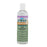 Vetrolin Detangler Concentrated 355ml