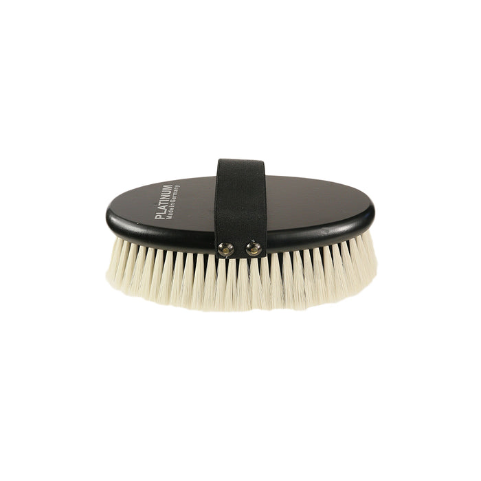 Platinum Shine Body Brush