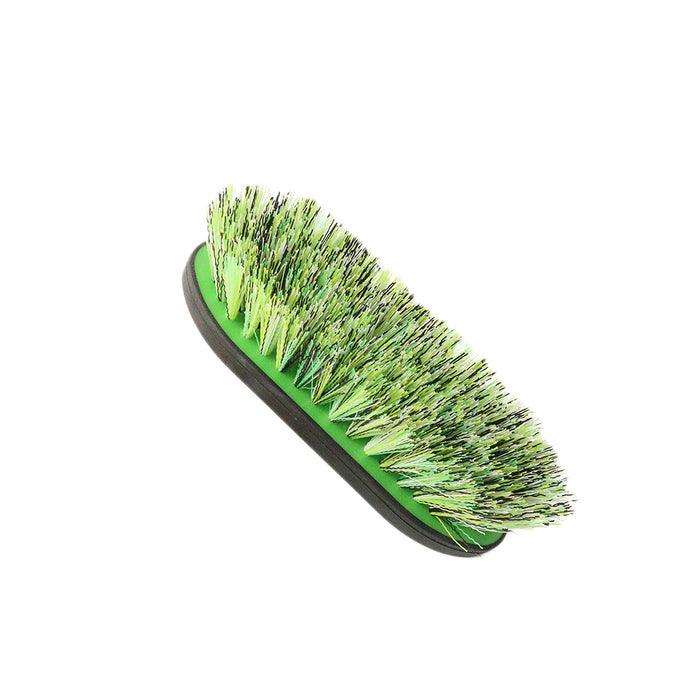 Shires Ezi-Groom Dandy Brush