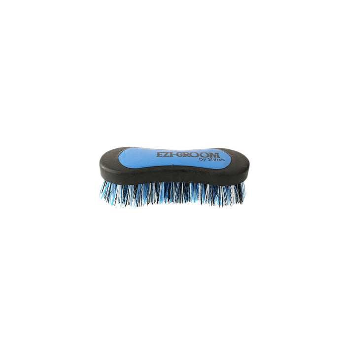 Shires Ezi-Groom Hoof Brush