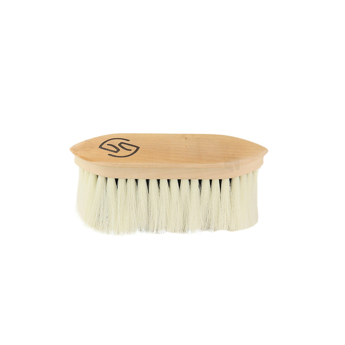 Trust One Brush Super Soft