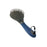 Oster Mane & Tail Brush