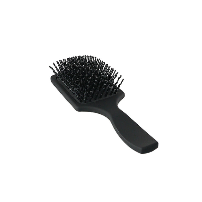 Tail Tamer Long Tooth Paddle Brush