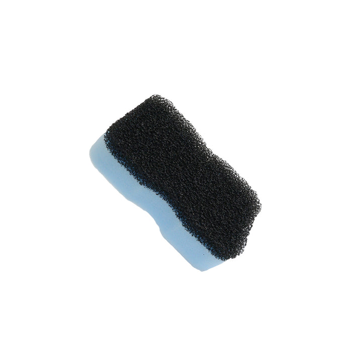 Epona April Power Shower Sponge