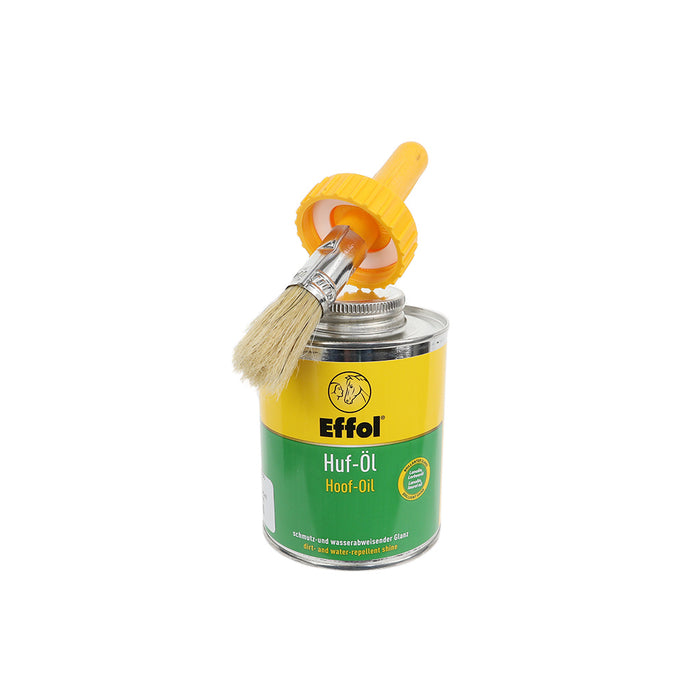 Effol Hoof-Oil 475ml