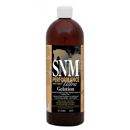 SNM Performance Ultra Gelotion 995ml