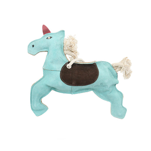 Kentucky Horsewear Relax Horse Toy