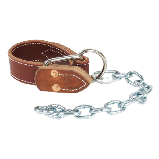 Professional's Choice AD Kicking Chain Single