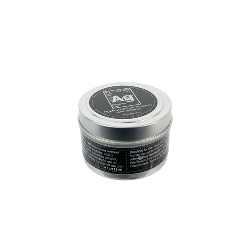 AgSilver CleanBalm 113g