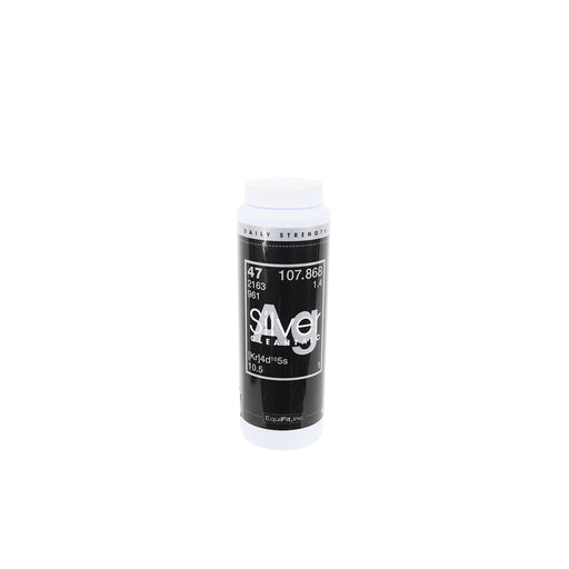 AgSilver Daily Strength CleanTalc