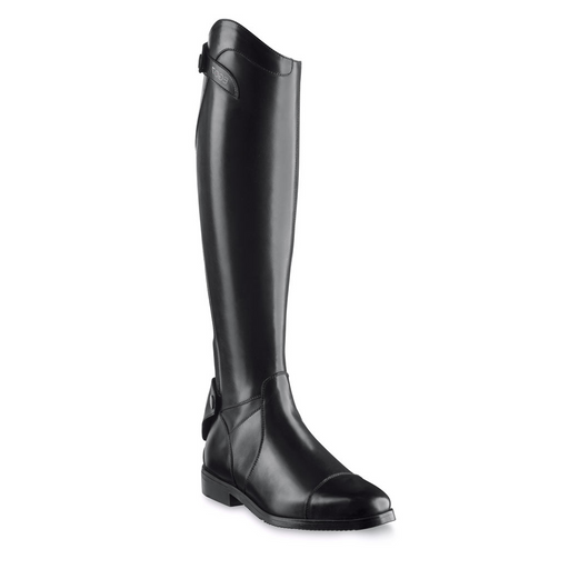 EGO7 Aries Dress Boot - Black