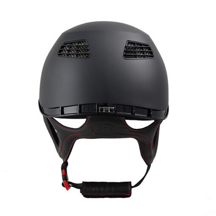 GPA Speed Air 4S Helmet