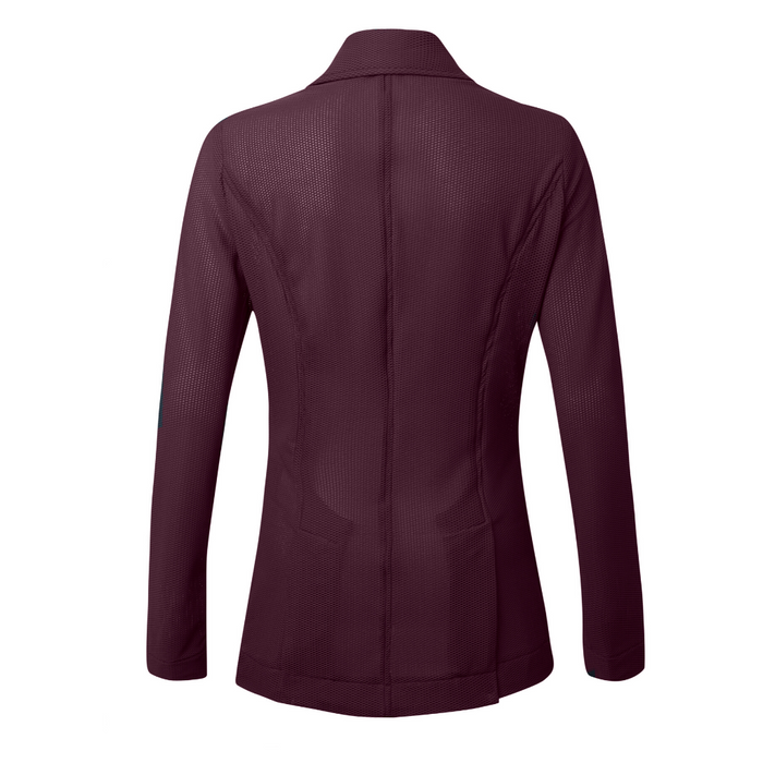 AA Motion Lite Ladies Jacket - Primatova