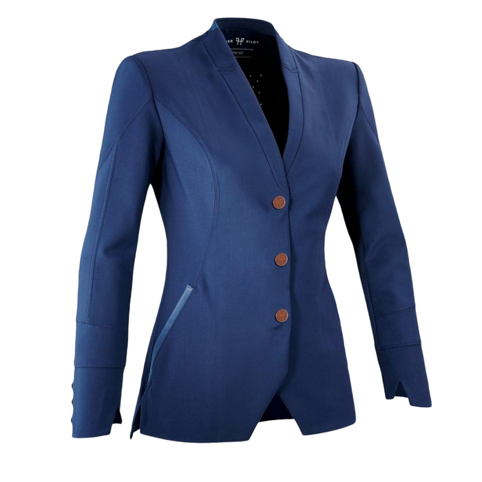 Horse Pilot Ladies Aerotech 2.0 - Navy