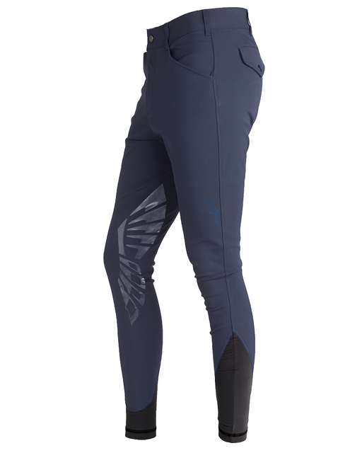 Struck Mens 50 Series Schooling Breeches