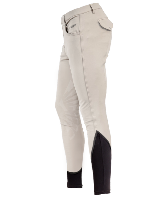 Struck Mens 50 Series Show Breeches