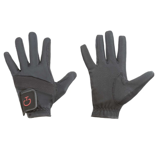 Cavalleria Toscana Tech Gloves