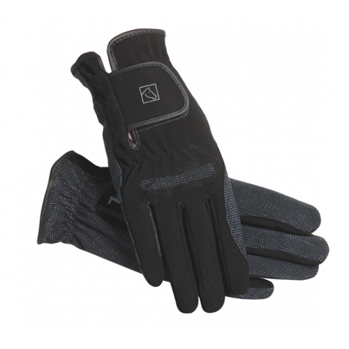 SSG Schooler Gloves