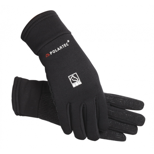 SSG All Sport Gloves