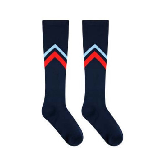 Dada Compression Socks