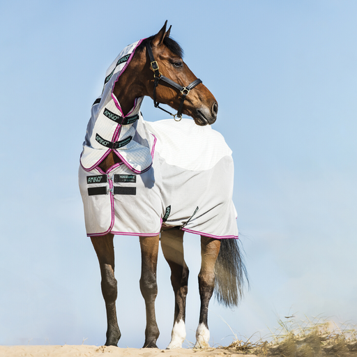 Amigo Airflow by Horseware Ireland