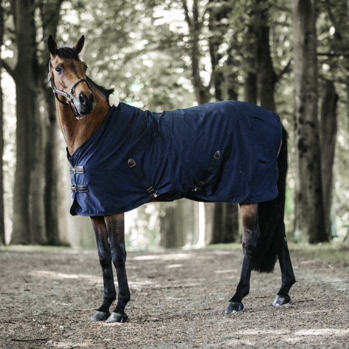 Kentucky Horsewear Cotton Sheet