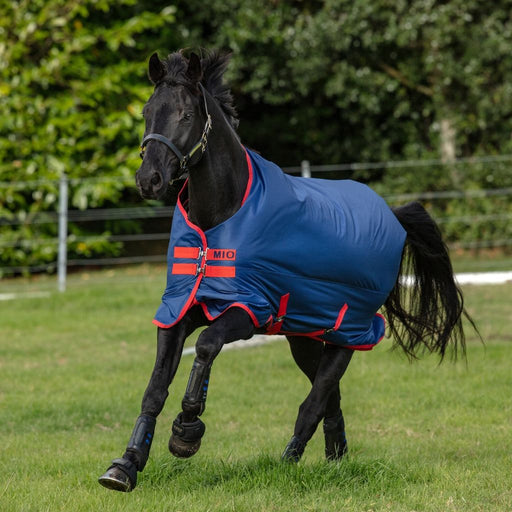 Mio Turnout Lite 0g by Horseware Ireland