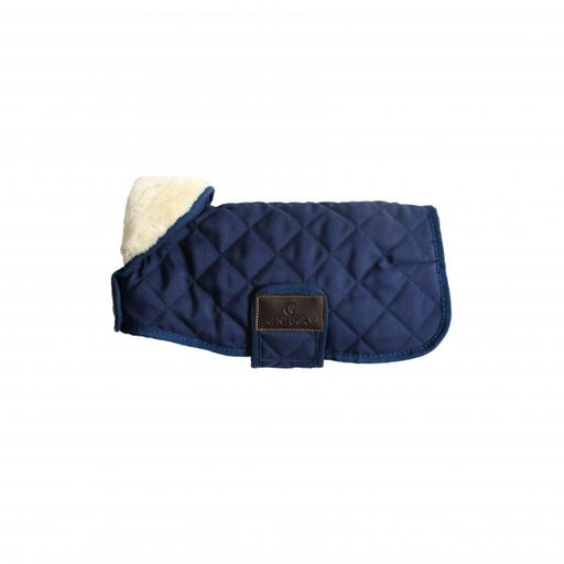 Kentucky Horsewear Dog Coat 160g