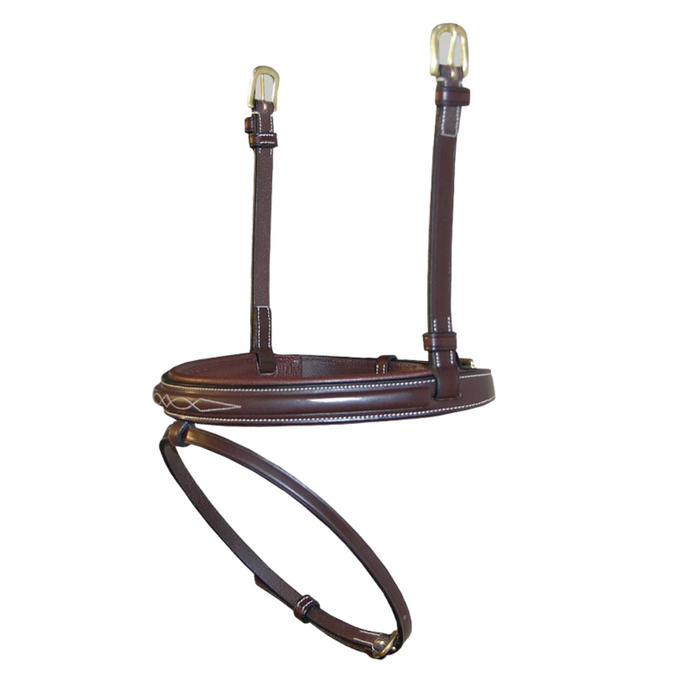 Dyon Combined Noseband Dyon Collection