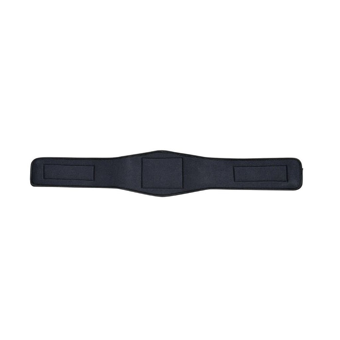 EquiFit Essential Schooling Girth SmartFabric Replacement Liner