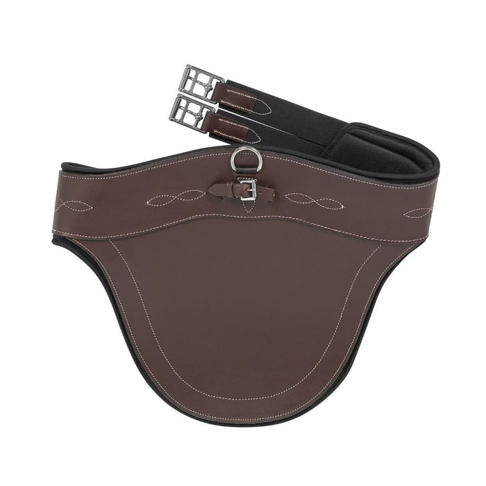 EquiFit Anatomical BellyGuard Girth with T-Foam Liner