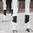"Kentucky Horsewear Turnout Boots 'Air"" Front"