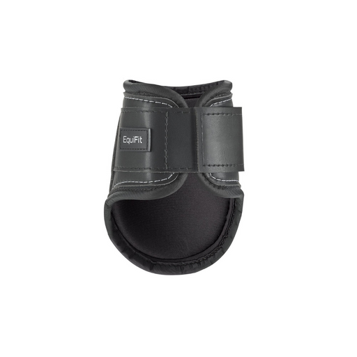 EquiFit Young Horse Boot with ImpacTeq Liner