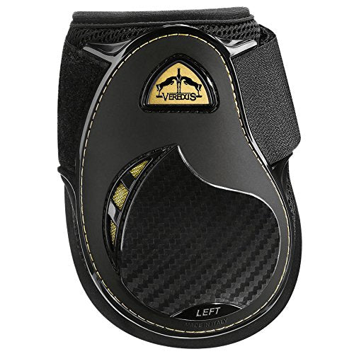 Veredus Grand Slam Young Jump Hind Boots